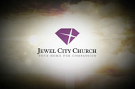 Jewel City Church