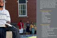 West Liberty University Viewbook