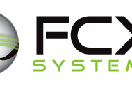 FCX Systems, Inc.