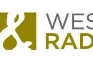 West Virginia Radio Corporation