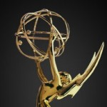Emmy® Award for Graphic Arts & Animation